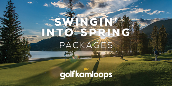 GolfPackages-Main (1)