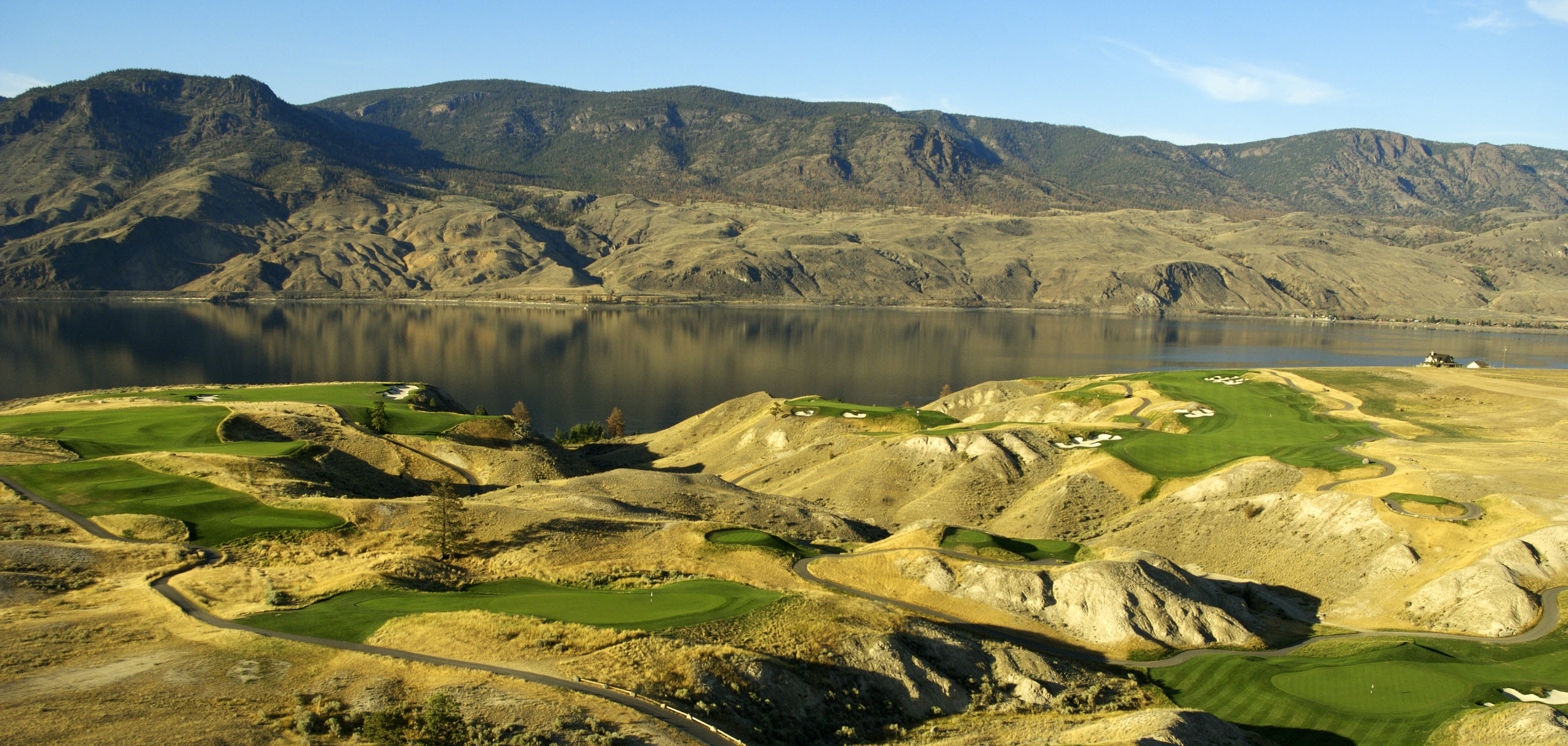 Tobiano-Golf-Aerial-Front-Nine